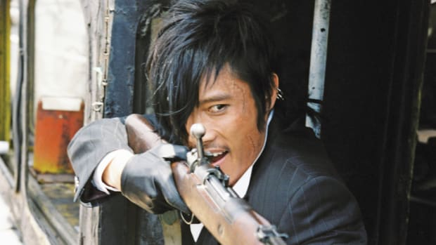five-great-south-korean-films