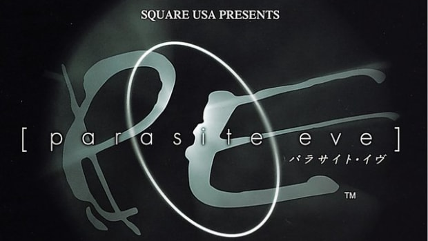 parasite-eve-review