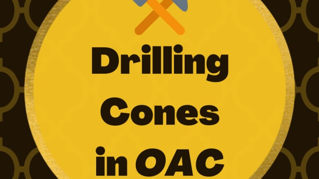 what-is-a-drilling-cone-used-for-oac
