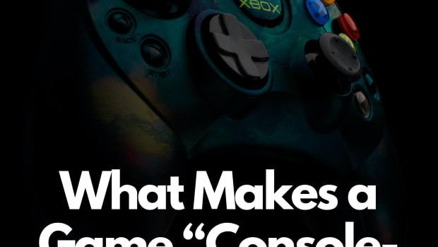 video-games-console