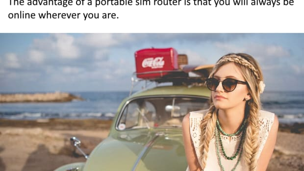 portable-mobile-router-for-travel-and-home