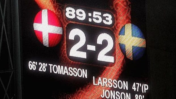 the-denmark-and-sweden-football-rivalry