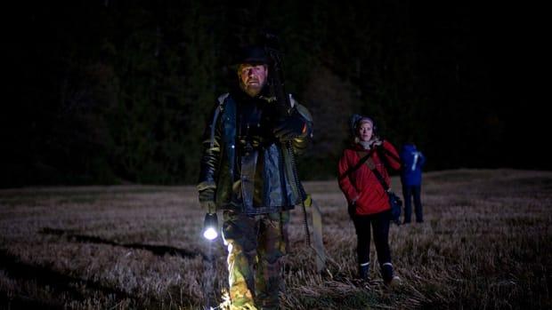 five-great-norwegian-films