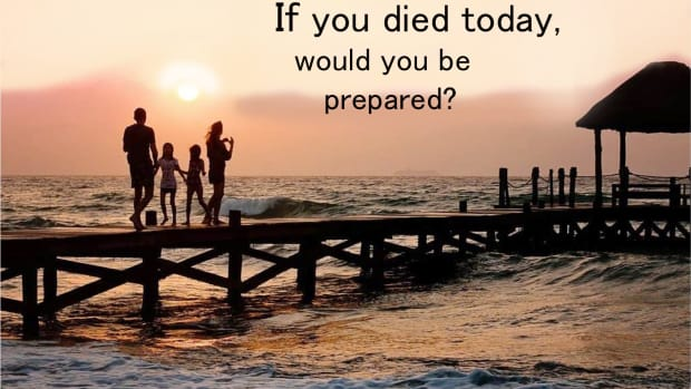 if-you-died-today-would-you-be-prepared