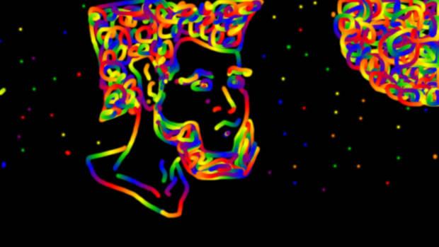 shrouded-nebulas