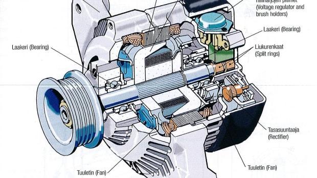 alternator-voltage-regulator-test