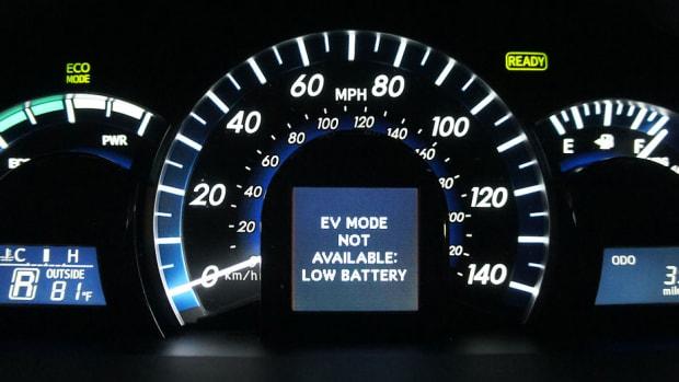charging-system-voltage-drop-test