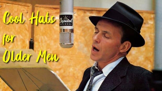 cool-hats-for-older-men