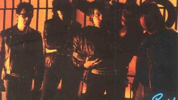 forgotten-hard-rock-albums-ramones-animal-boy