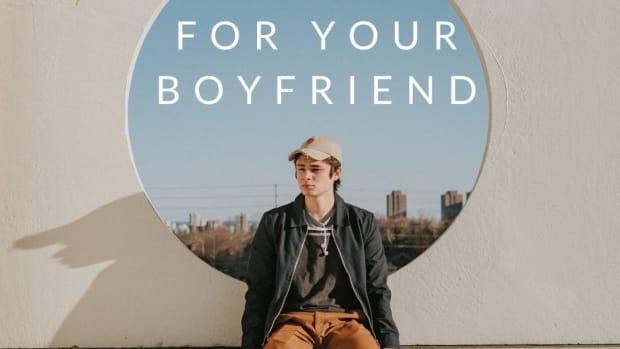 nicknames-for-boyfriend