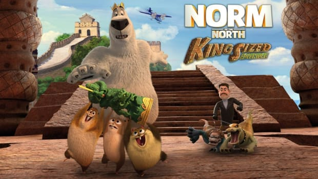 norm-of-the-north-king-sized-adventure-2019-a-sickly-movie-review