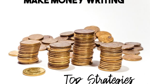 best-method-for-writing-online-articles-income