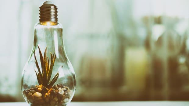 free-idea-bank-article-writing-ideas-income