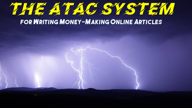 the-atac-method-write-online-articles-make-income