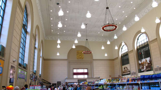 7-beautiful-grocery-stores