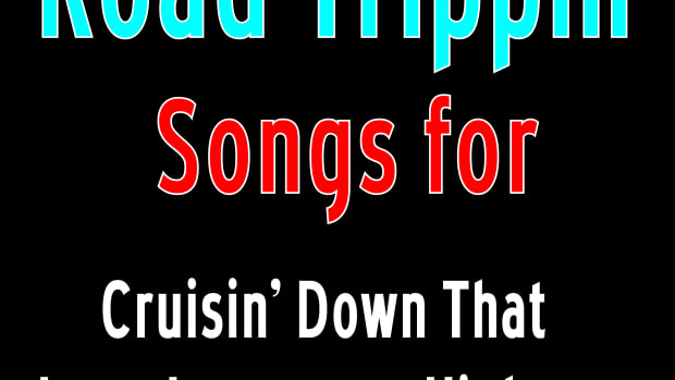 oldies-road-trippin-songs-for-cruisin-down-that-long-lonesome-highway