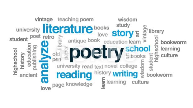 poem-keen-sense