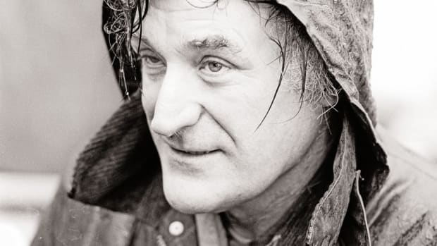 analysis-of-poem-pike-by-ted-hughes