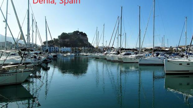 top-10-places-to-visit-around-denia-spain
