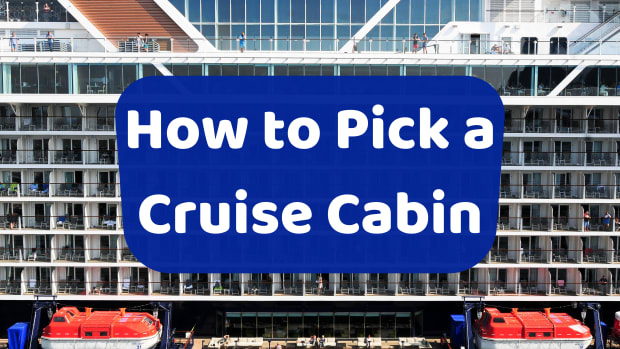 picking-the-right-stateroom-which-cabins-to-avoid