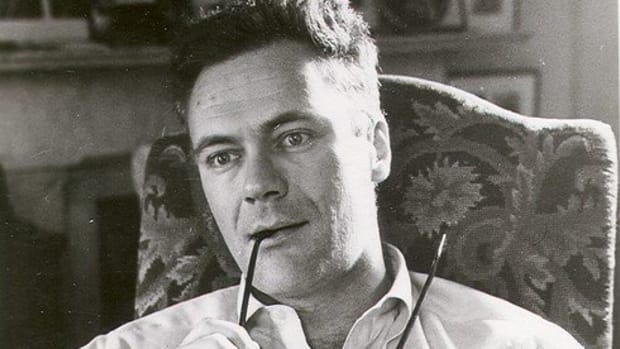 analysis-of-poem-waking-in-the-blue-by-robert-lowell