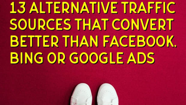 13-paid-traffic-sources-that-i-never-knew-about-that-are-converting-like-crazy