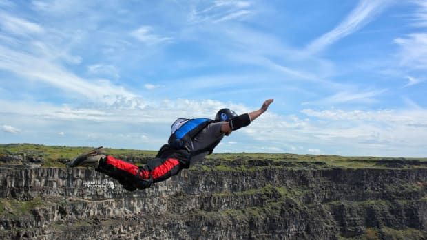 how-to-start-base-jumping