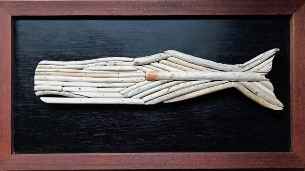 how-to-make-a-driftwood-whale-sculpture-handcrafted-driftwood-folk-art
