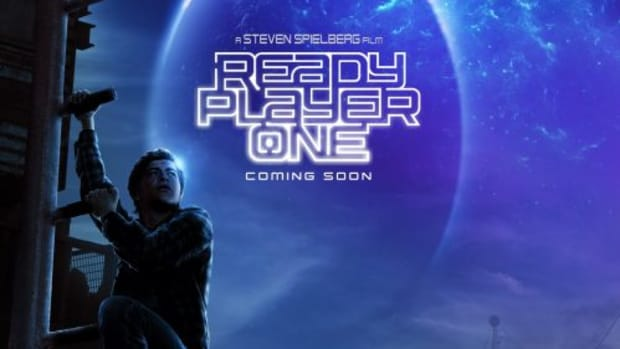should-i-watch-ready-player-one