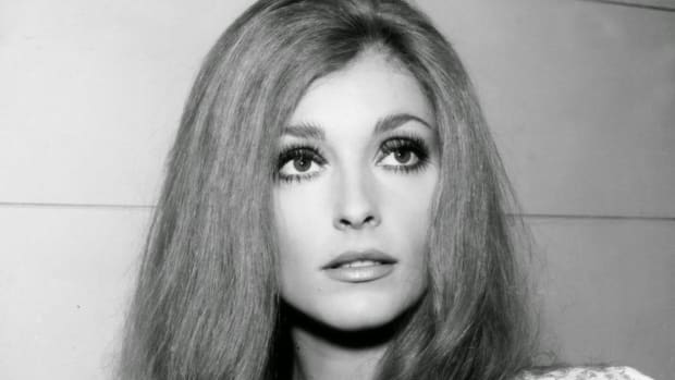 the-life-and-death-of-sharon-tate