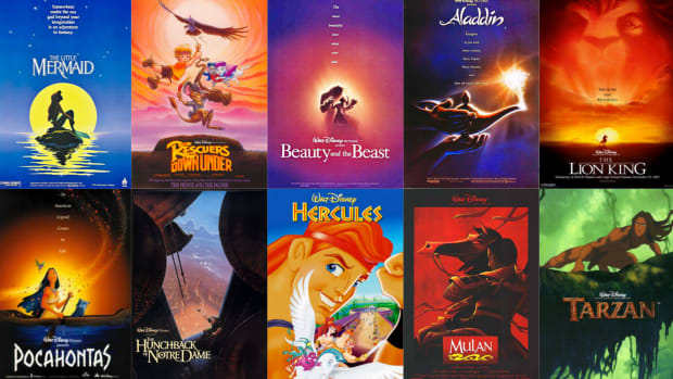 facts-about-your-favorite-disney-renaissances-films