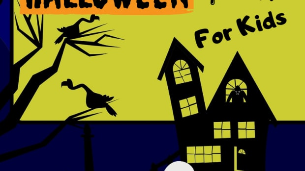 13-best-animated-halloween-movies-for-kids