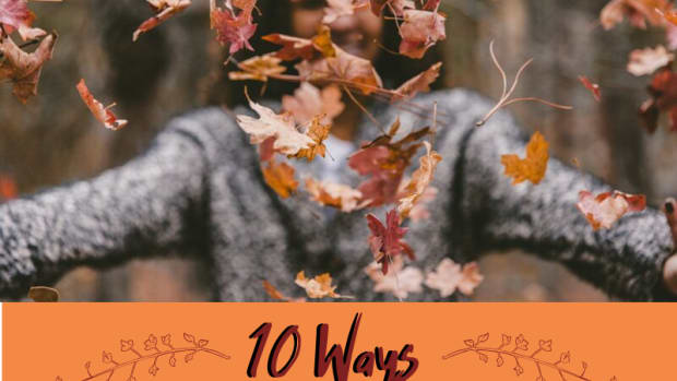 10-reasons-why-i-love-fall-season