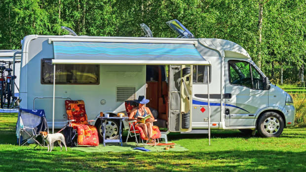let-your-lifestyle-decide-for-you-travel-trailer-van-or-class-b-rv