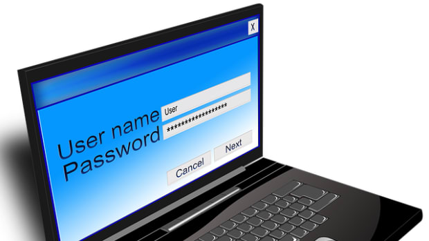 the-meaning-of-phishing-and-how-you-can-avoid-becoming-a-victim