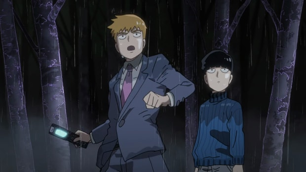 anime-reviews-mob-psycho-100-ii