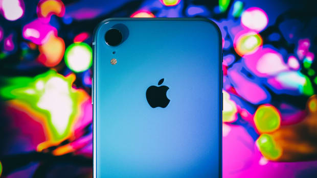the-best-iphone-is-last-years-iphone