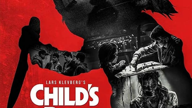 childs-play-2019-a-doll-of-a-movie-review