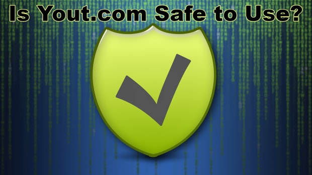 is-youtcom-safe-to-use