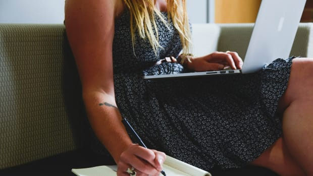 3-tips-for-writing-a-speech-for-your-boss