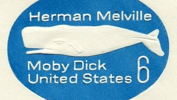 moby-dick-book-review-lunchtime-lit-with-mel-carriere
