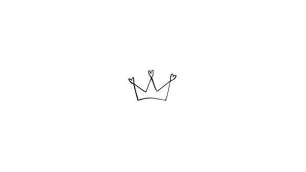 to-princess-september