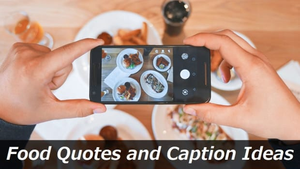 food-quotes-and-caption-ideas