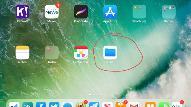 ios-13-files-app-and-icloud-drive