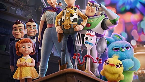 toy-story-4-is-it-worth-your-time