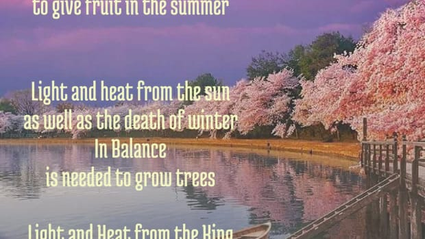 inbalance