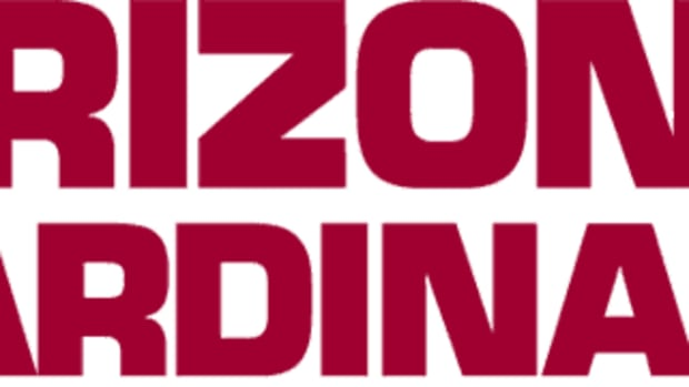 arizona-cardinals-team-history-and-timeline
