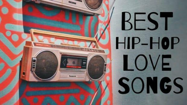 100-best-hip-hop-love-songs