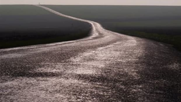 nowhere-roads-surrendered-to-nature