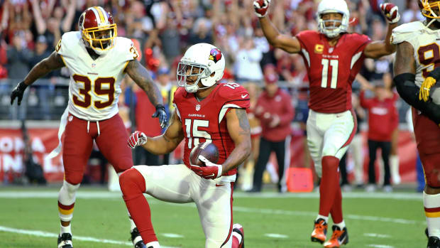 best-wide-receivers-in-arizona-cardinals-history
